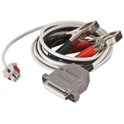 Переходник ГАЗ с системой Bosch 5.3 для Сканматик 2 PRO