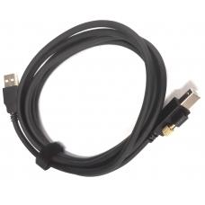 Кабель USB для Вася Диагност версии 2.0