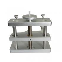 Профессиональный позиционный стол BDM из металла.