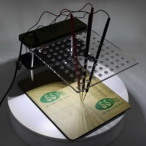 Купить BDM стол для программирования