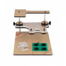 Столик для BDM 100 с адаптерами