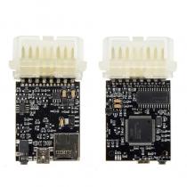 Купить J2534 OpenPort 2.0