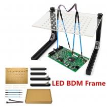 Столик BDM для программирования ЭБУ