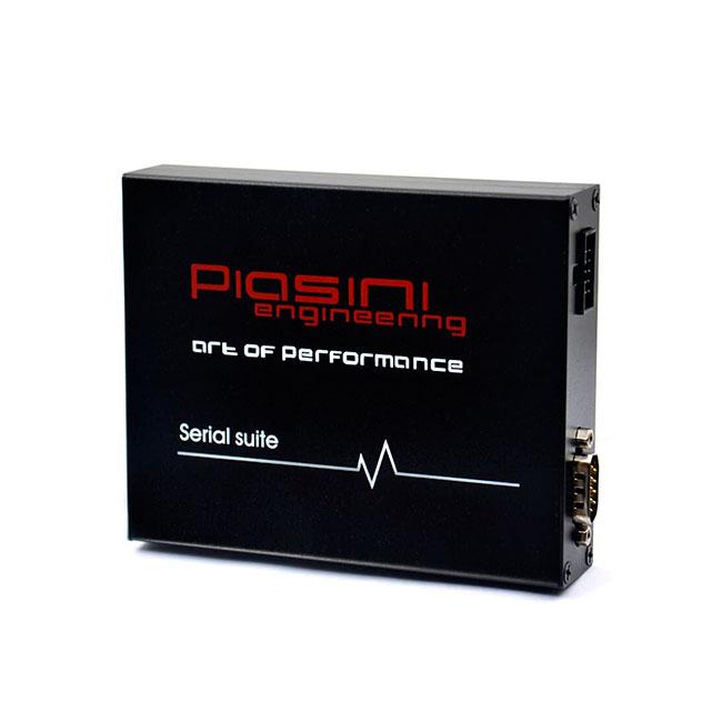 Программатор PIASINI V4.3 Master A+