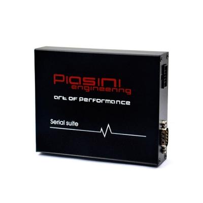 Программатор для чип-тюнинга Piasini V4.3 Master