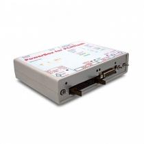Купить Power Box для PCMFlash