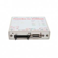 PowerBox для PCMflash, KTAG, KTM