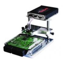 Оборудование  для чип-тюнинга и изменения прошивок ЭБУ