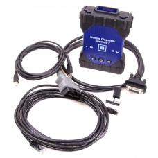 GM MDI 2 это дилерское оборудование для OPEL, SAAB, Chevrolet, Cadillac, Buick, SAAB
