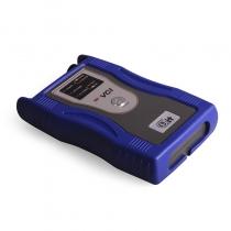 Диагностический сканер для комплексной диагностики KIA и HYUNDAI купить в Минске.
