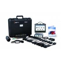 Сканеры для грузовой и коммерческой техники