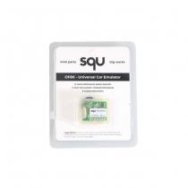SQU OF80 универсальный эмулятор