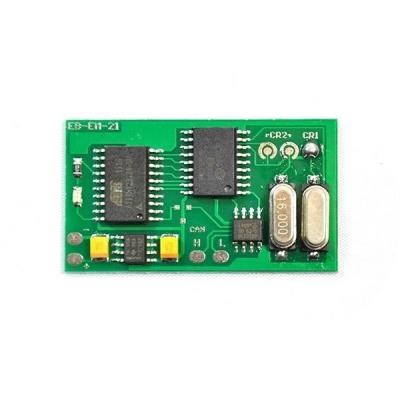 Эмулятор иммобилайзера CR2  для автомобилей марки Мерседес