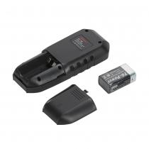OBDSTAR RT 100 Remote Tester для проверки исправности чип-ключей