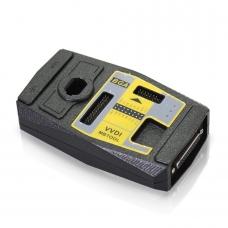 Программатор ключей Mercedes-Benz Xhorse VVDI MB BGA Tool