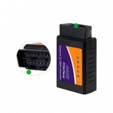ELM 327 Bluetooth версия 1.5