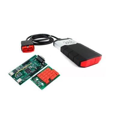 Купить сканер Delphi DS150