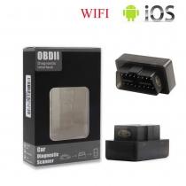 ELM327 Mini WI-FI диагностический адаптер с поддержкой Android и IOS