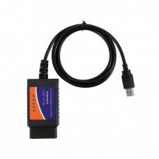 ELM 327 USB версия 1.5