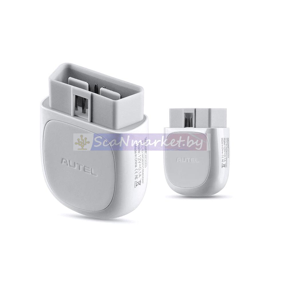 Мультимарочный сканер Autel AP200