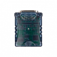 Сканматик 2 PRO (USB + Bluetooth)