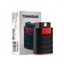 Launch ThinkDiag + полный пакет программ