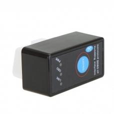 ELM327 Bluetooth On/Off версия 1.5