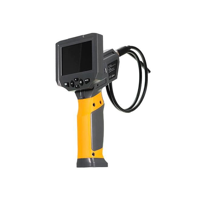 Видеоэндоскоп Xintest HT-660