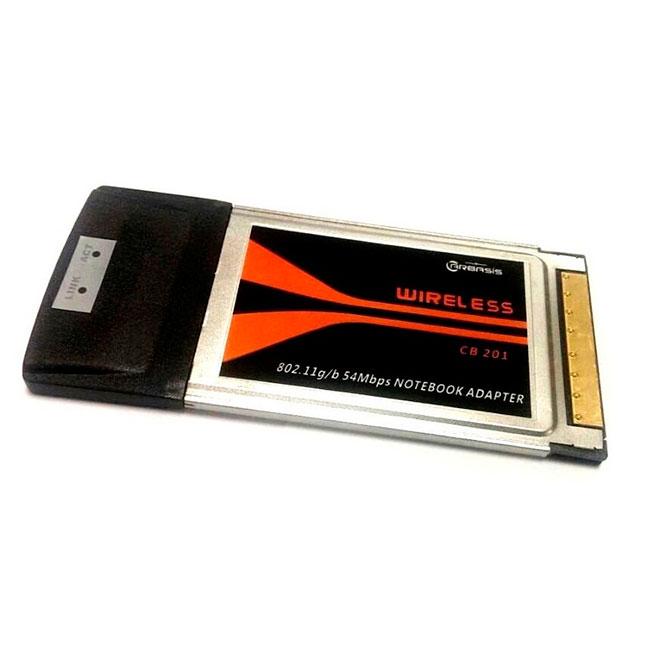 WI-FI карта для MB SD Connect C4
