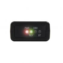 PSA-COM бюджетный аналог дилерского сканера для Пежо и Ситроен