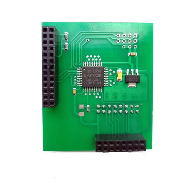BDM адаптер для X-Prog M