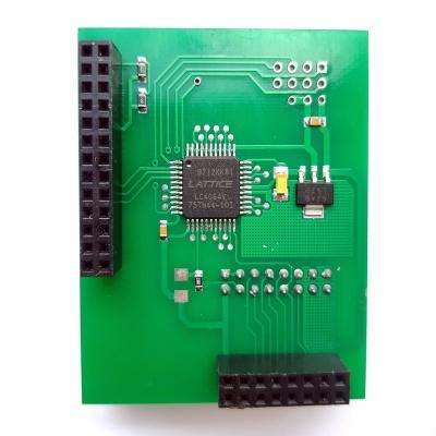 Купить bdm адаптер для xprog