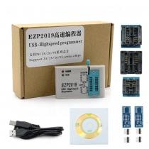 Купить SPI программатор EZP2019 с гарантией