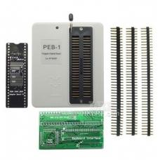 Адаптер PEB-1 для программатора RT809F