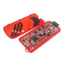 PICkit3 внутрисхемный программатор для PIC контроллеров