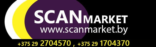 ScaNMarket.by